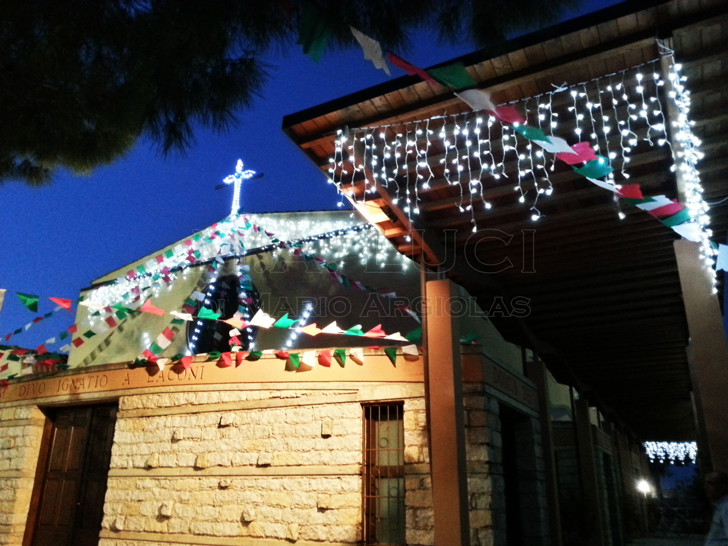 chiese_feste-patronali (25)