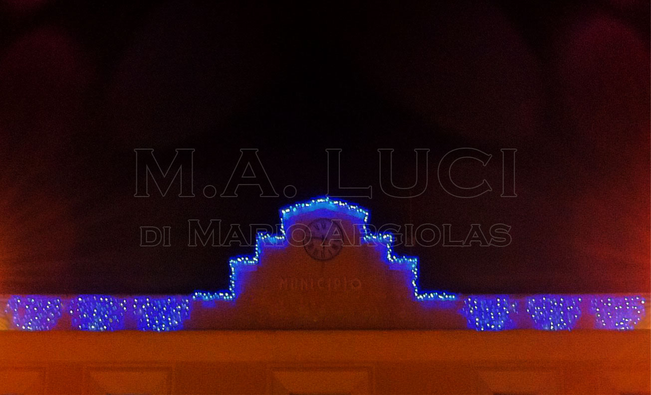 luminarie_classiche (9)