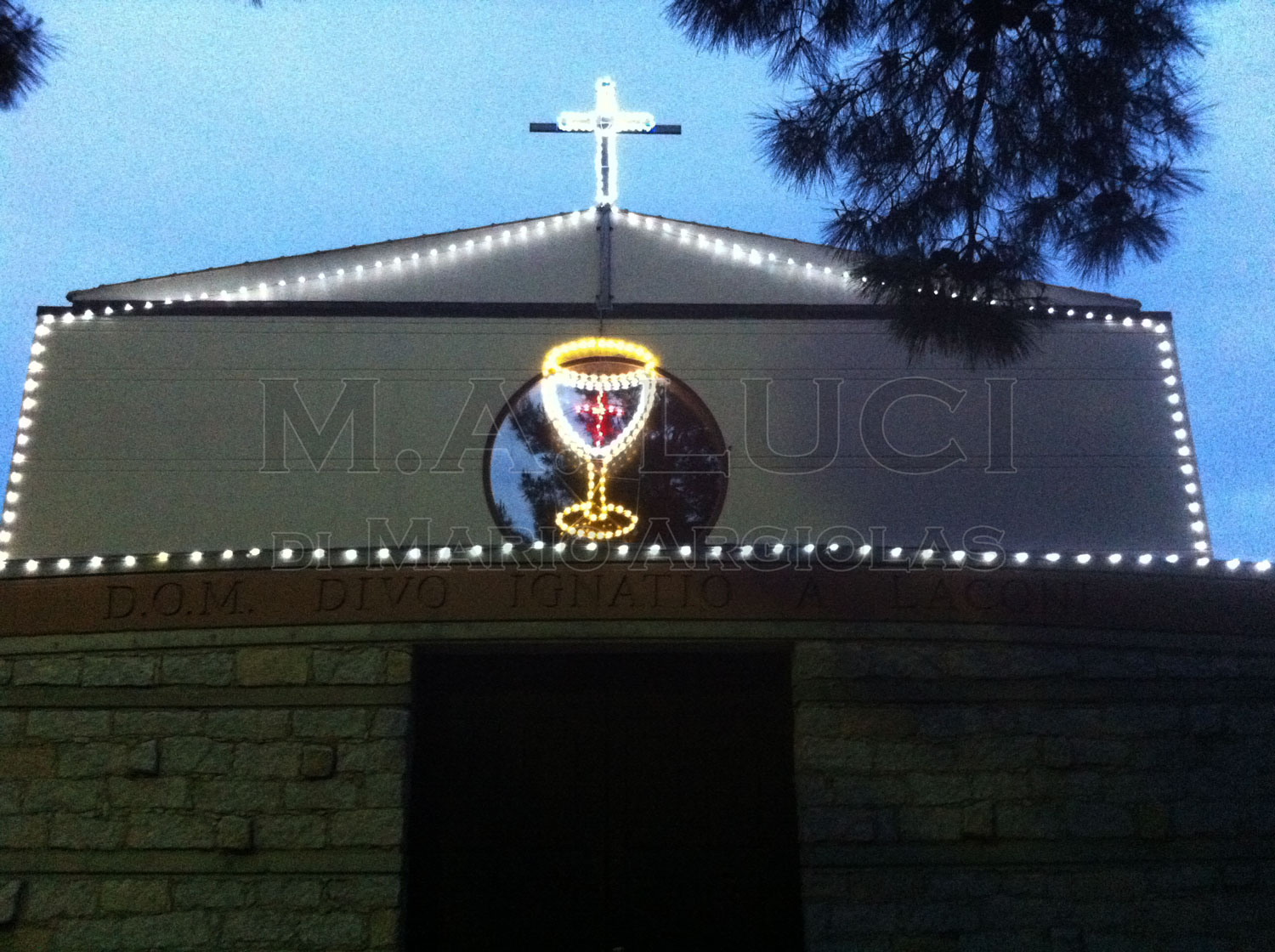chiese_feste-patronali (1)