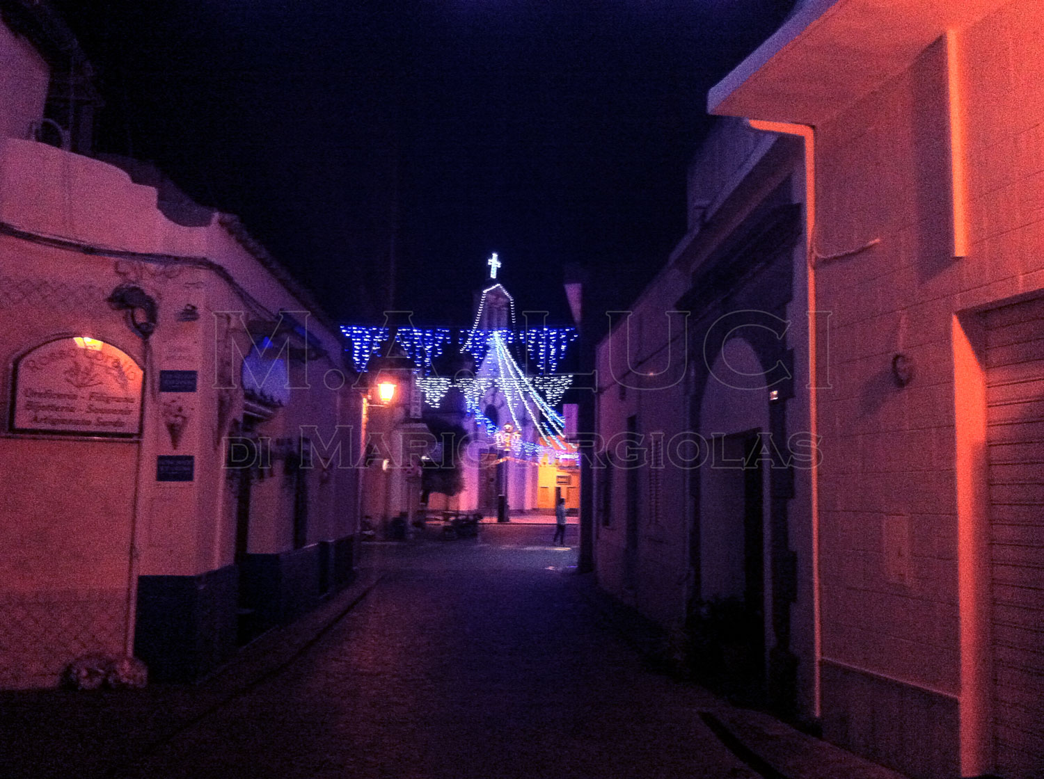 chiese_feste-patronali (13)