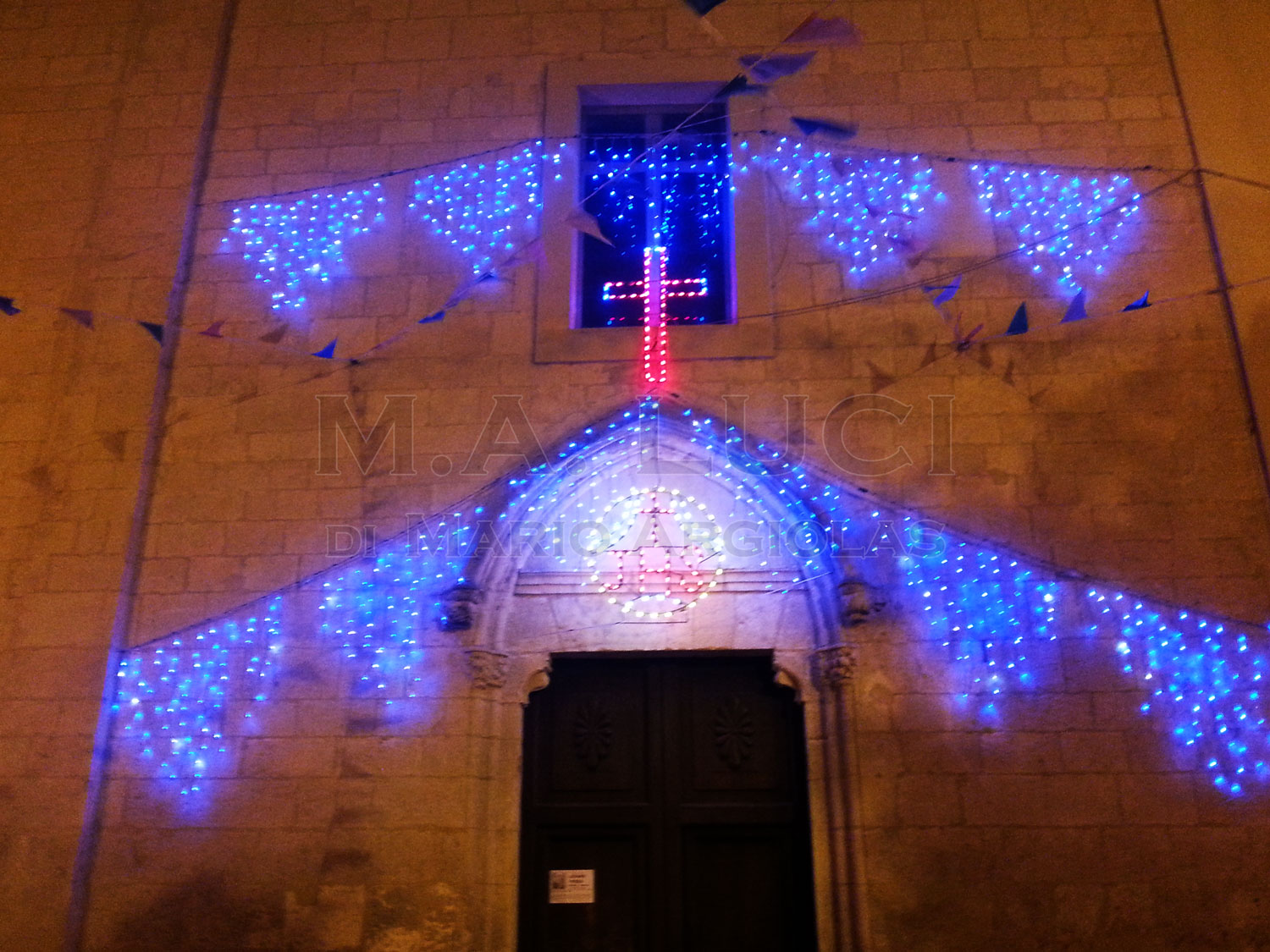 chiese_feste-patronali (16)