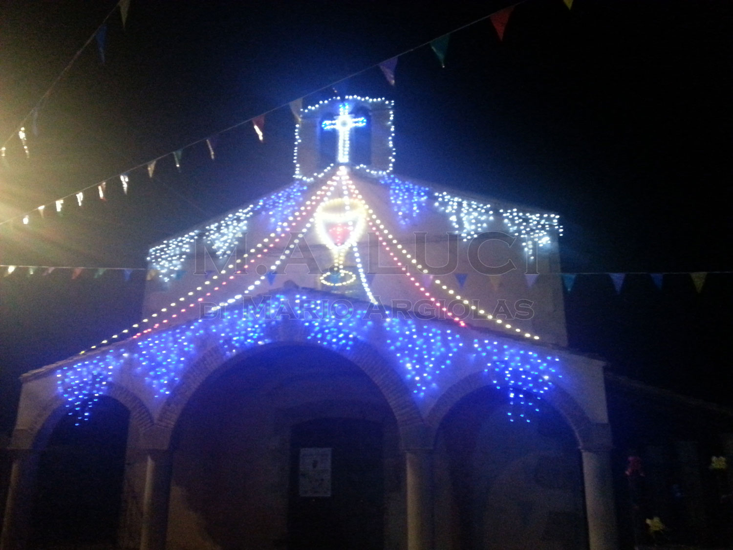 chiese_feste-patronali (17)