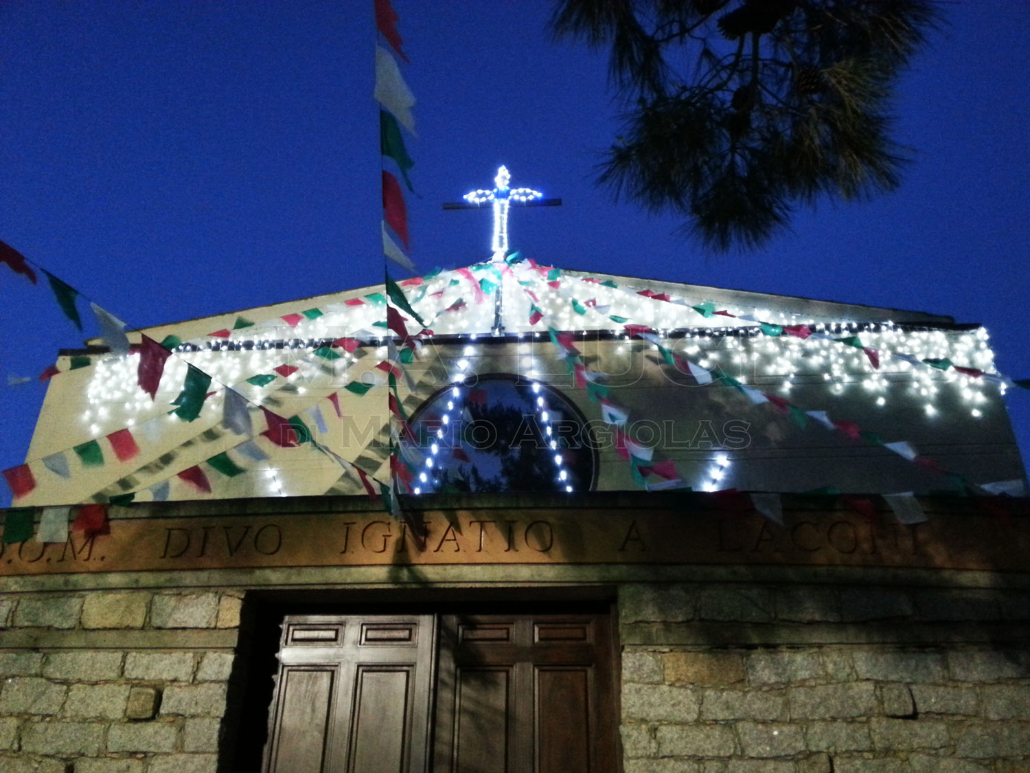 chiese_feste-patronali (24)