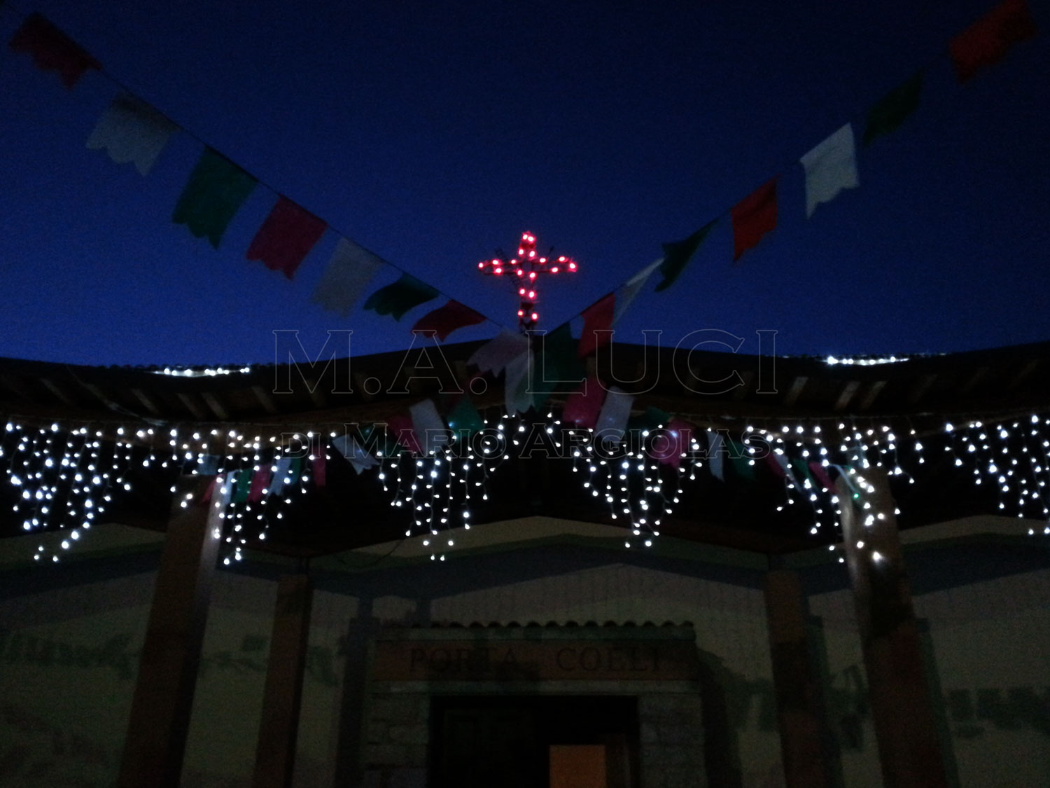chiese_feste-patronali (26)