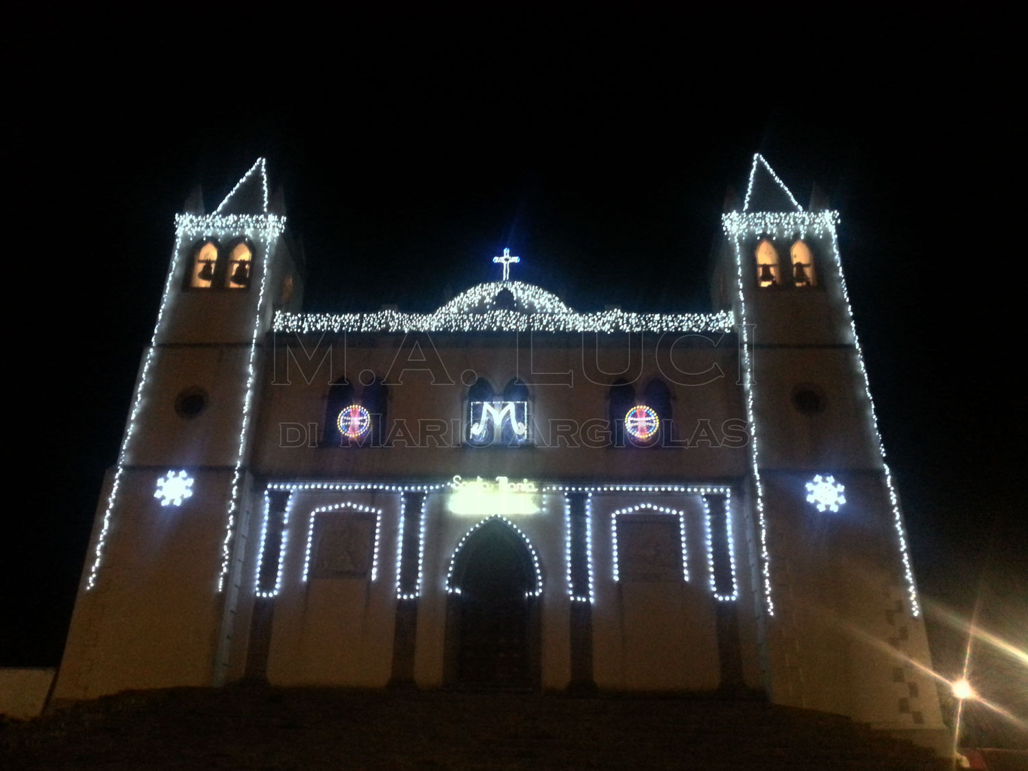 chiese_feste-patronali (28)