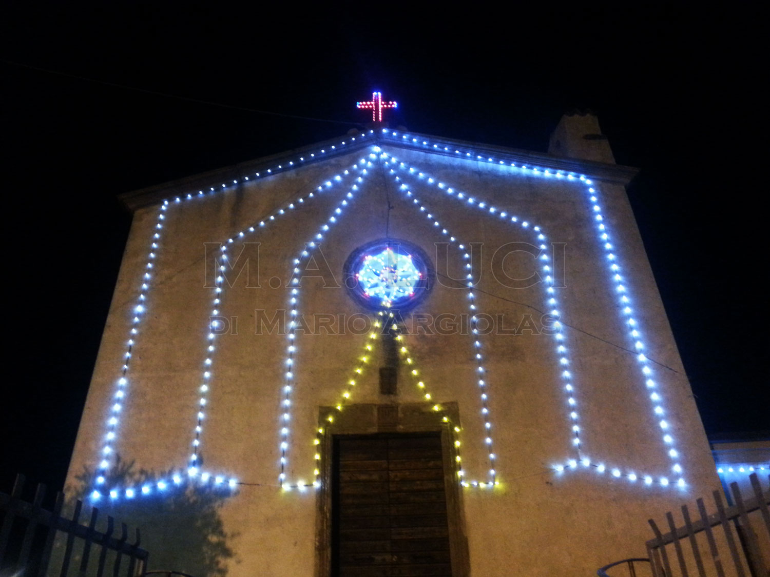 chiese_feste-patronali (29)