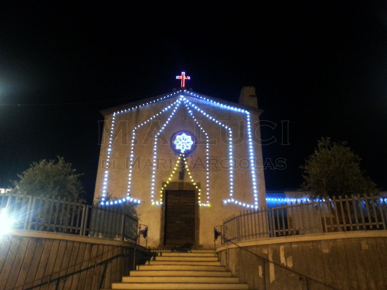 chiese_feste-patronali (30)