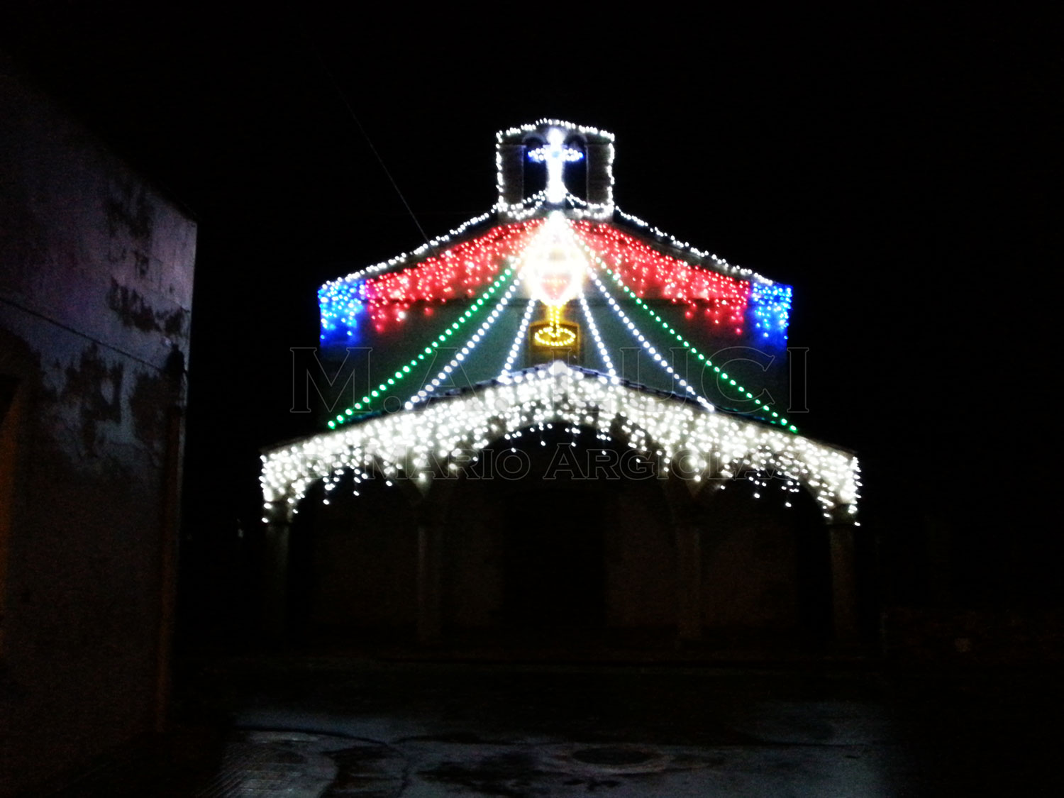 chiese_feste-patronali (34)