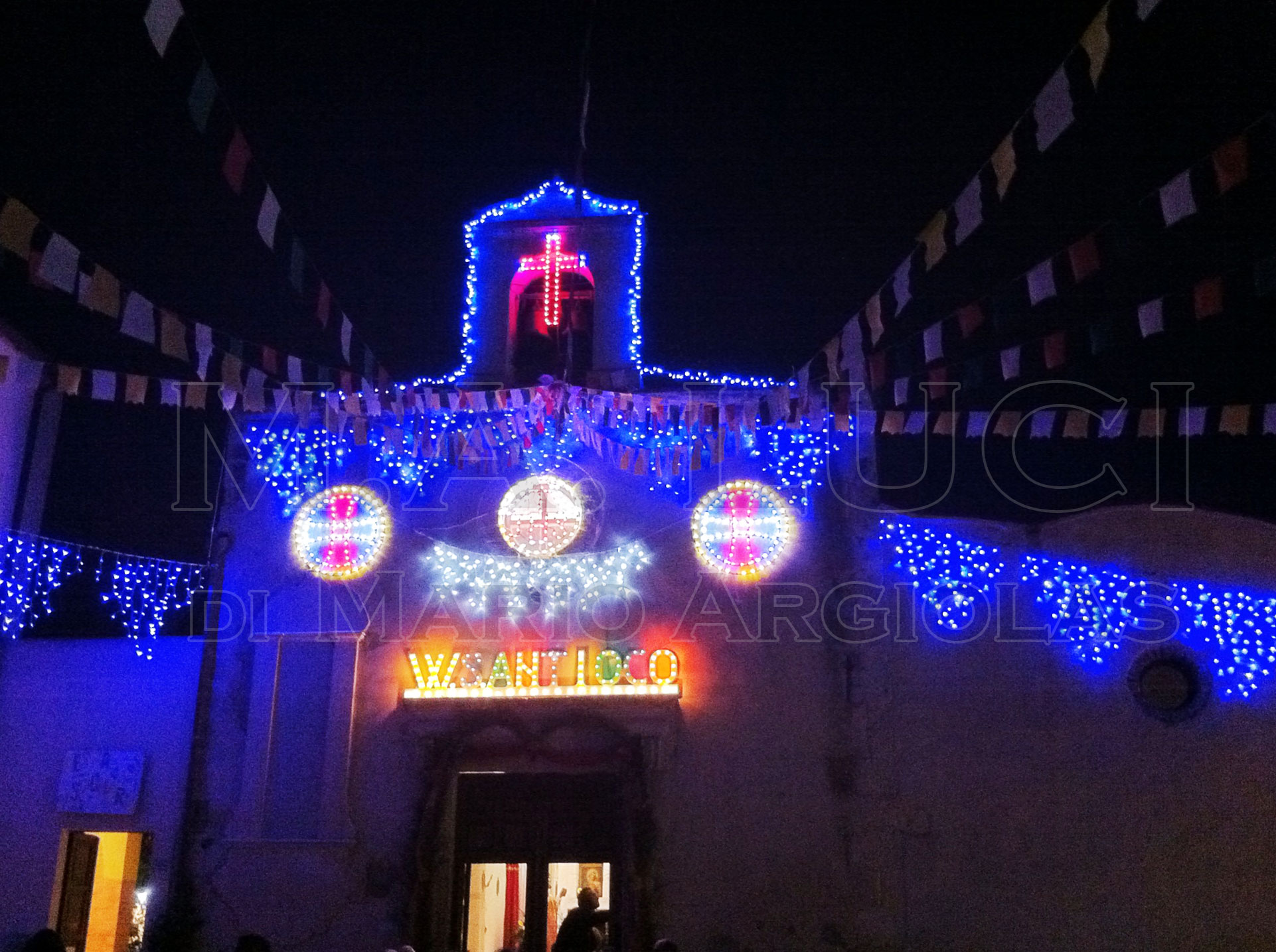 chiese_feste-patronali (39)