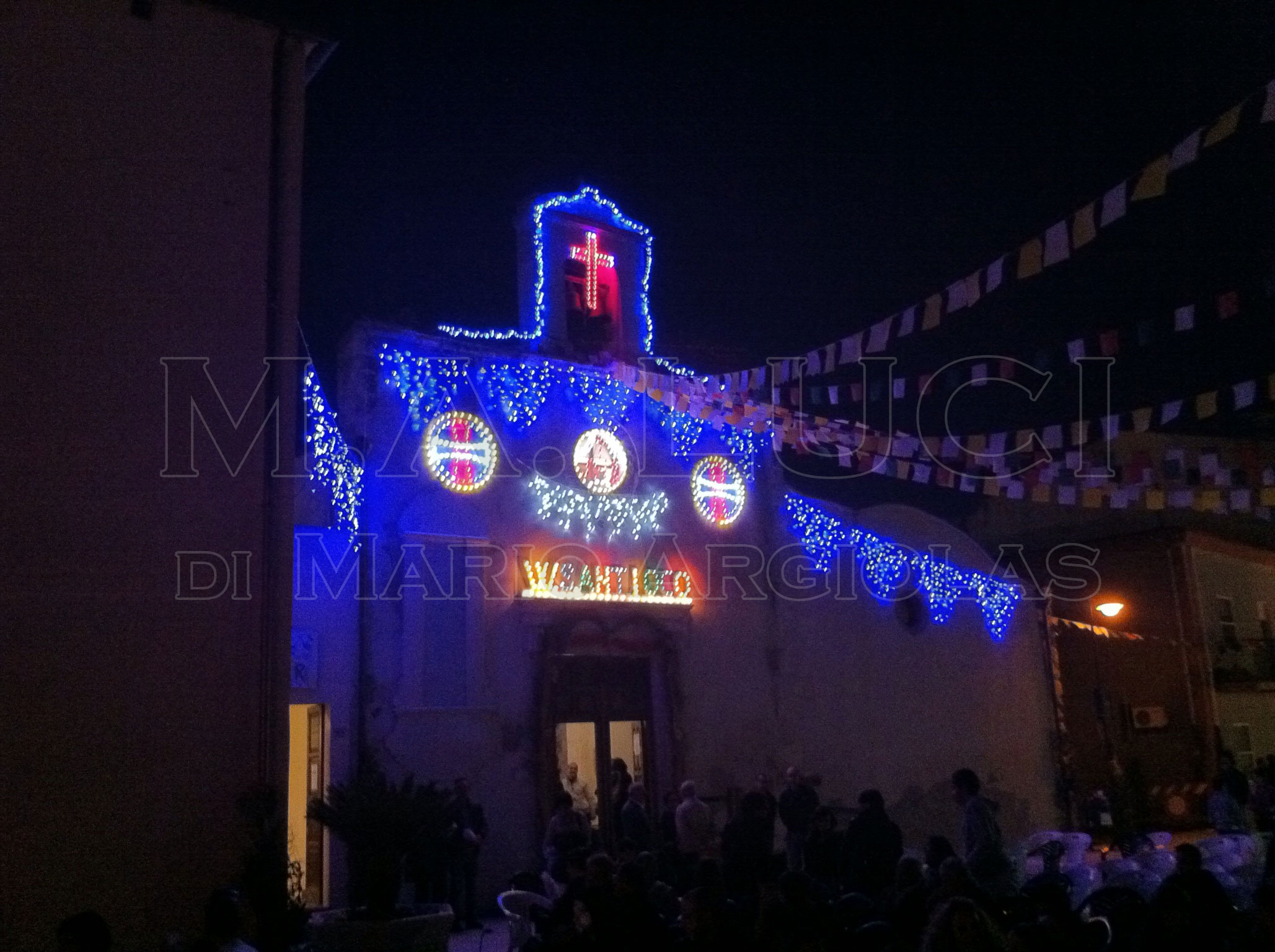 chiese_feste-patronali (41)