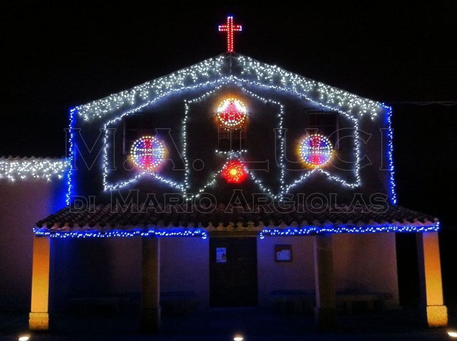 chiese_feste-patronali (42)