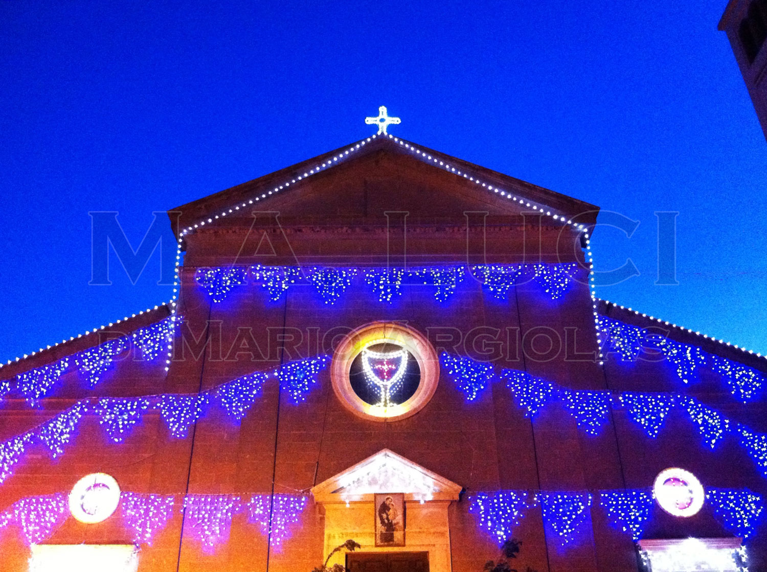 chiese_feste-patronali (47)