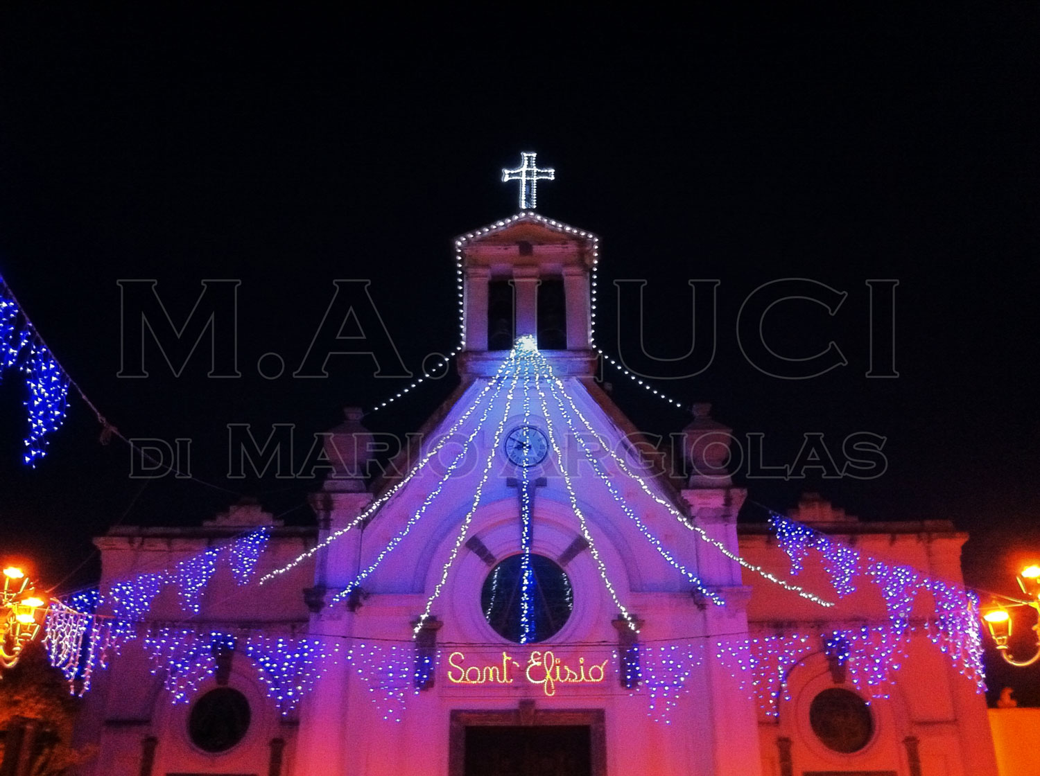 chiese_feste-patronali (48)