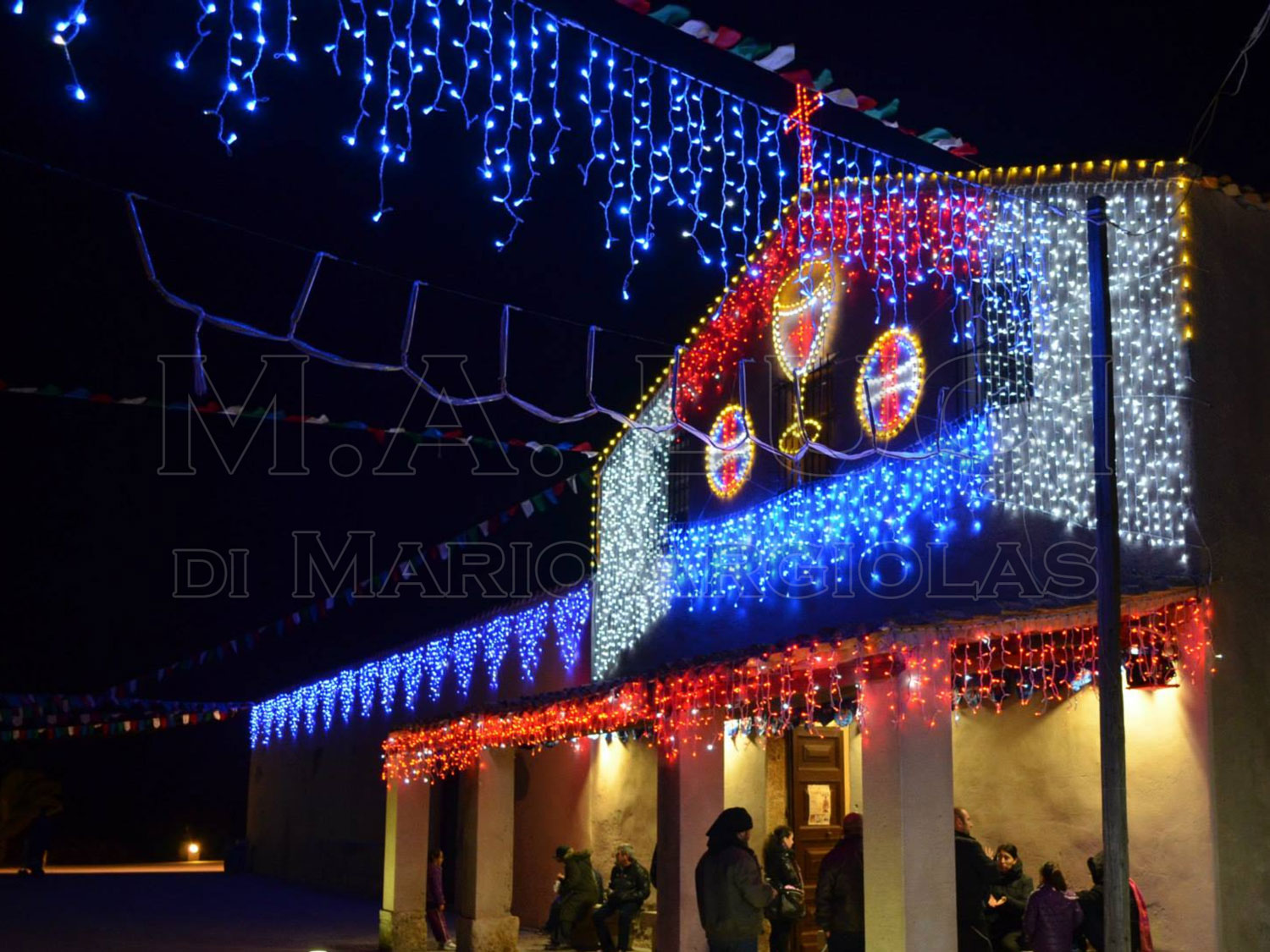 chiese_feste-patronali (51)