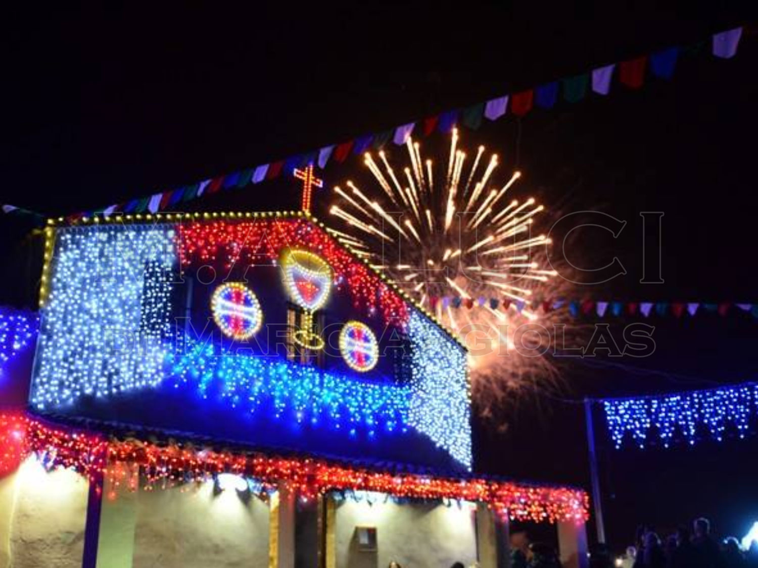 chiese_feste-patronali (53)