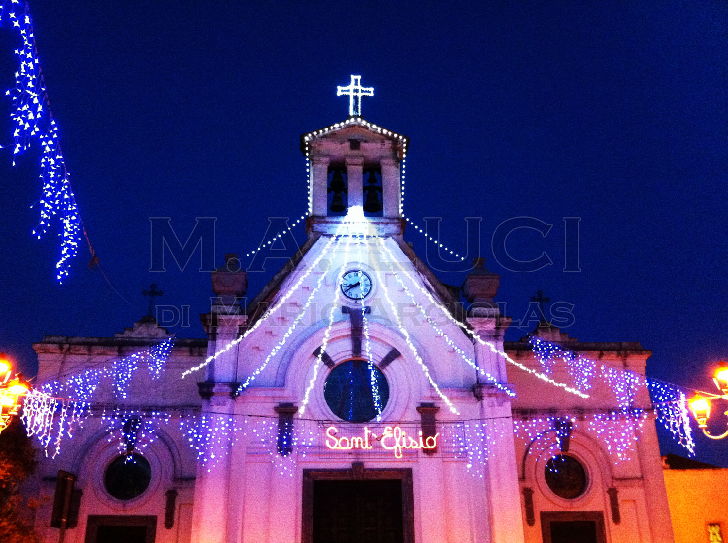 chiese_feste-patronali (59)
