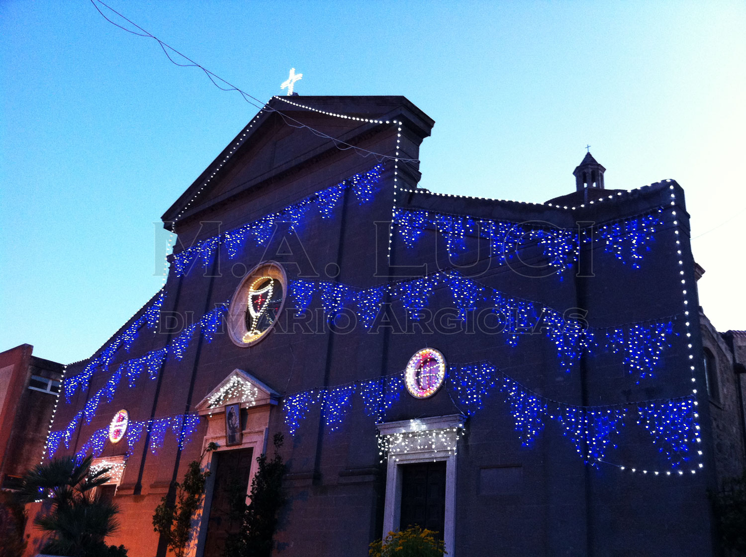 chiese_feste-patronali (6)