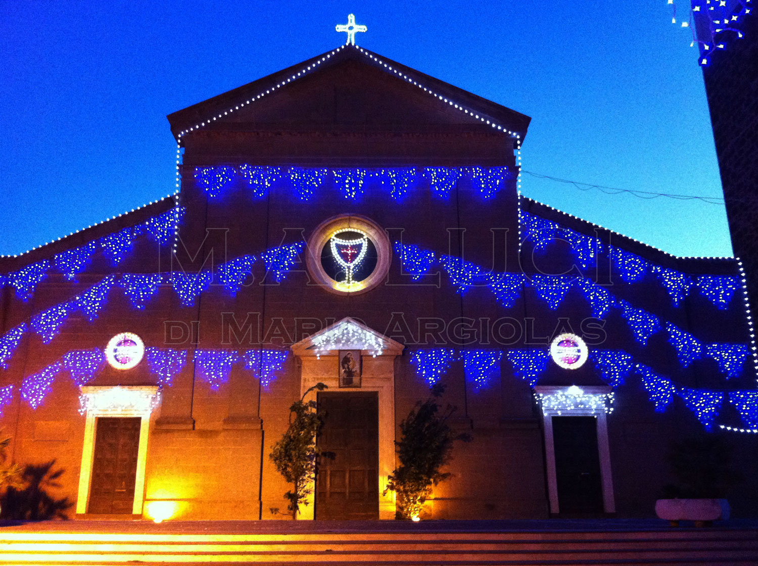 chiese_feste-patronali (7)