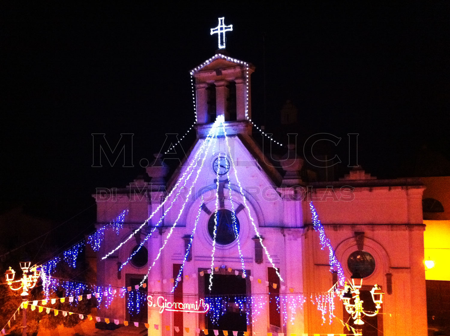 chiese_feste-patronali (9)