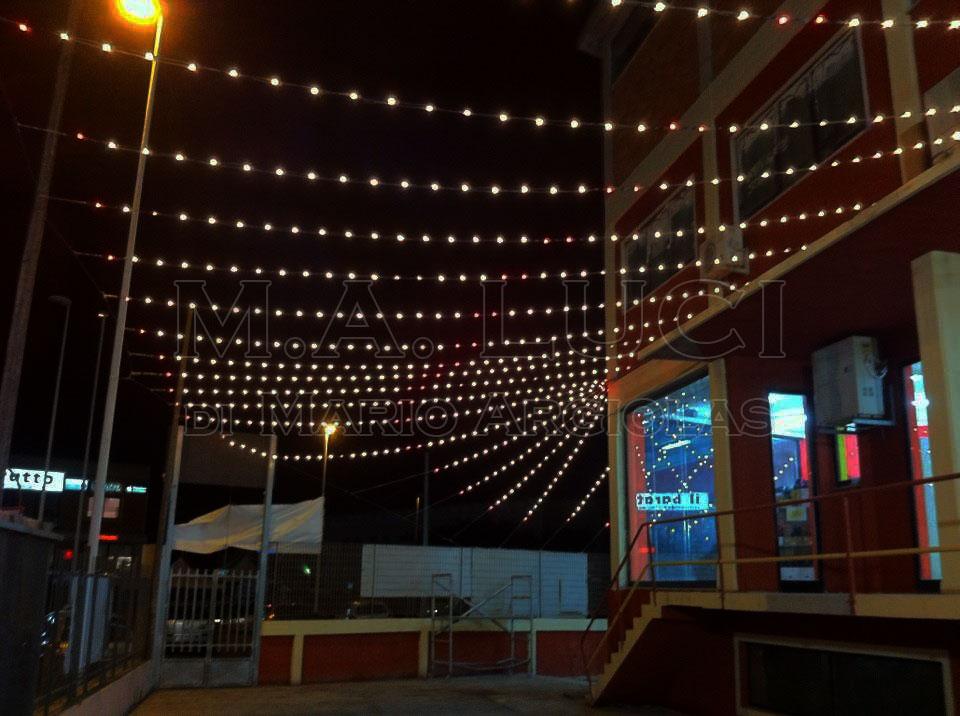 luminarie_classiche (45)