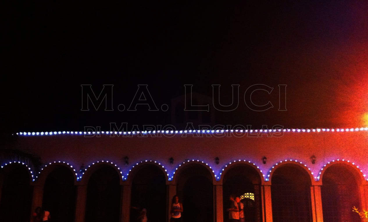 luminarie_classiche (6)