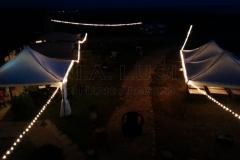 luminarie_classiche (14)