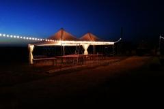 luminarie_classiche (19)