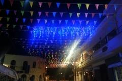 luminarie_classiche (33)