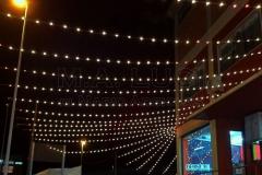 luminarie_classiche (41)