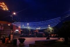 luminarie_classiche (46)