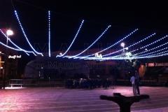 luminarie_classiche (47)