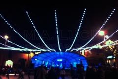 luminarie_classiche (48)