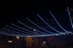 luminarie_classiche (5)