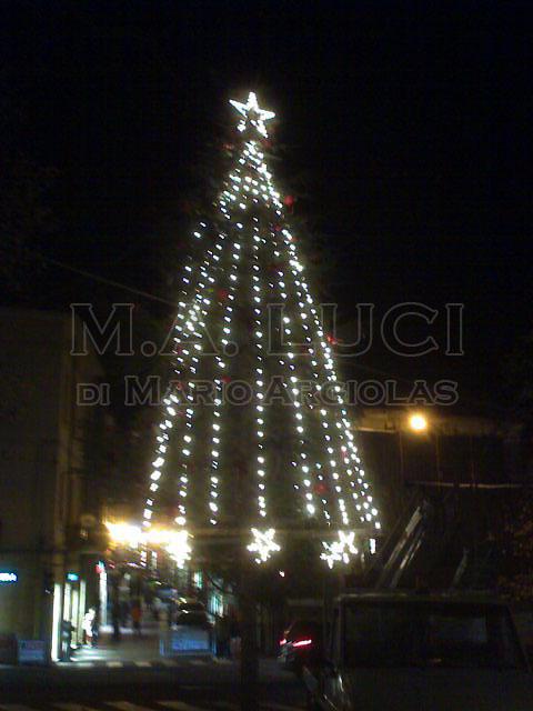 luminarie_natalizie (10)