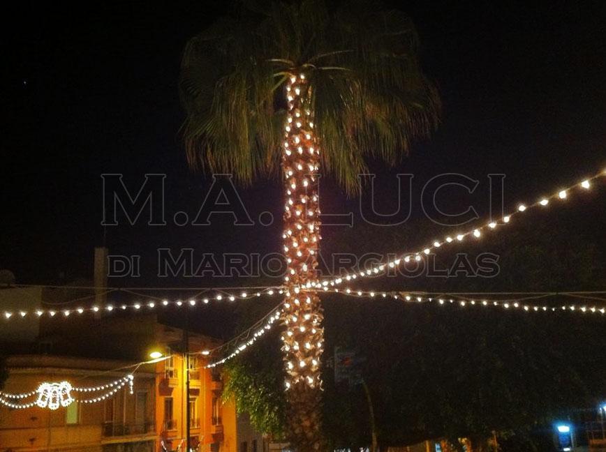 luminarie_natalizie (15)