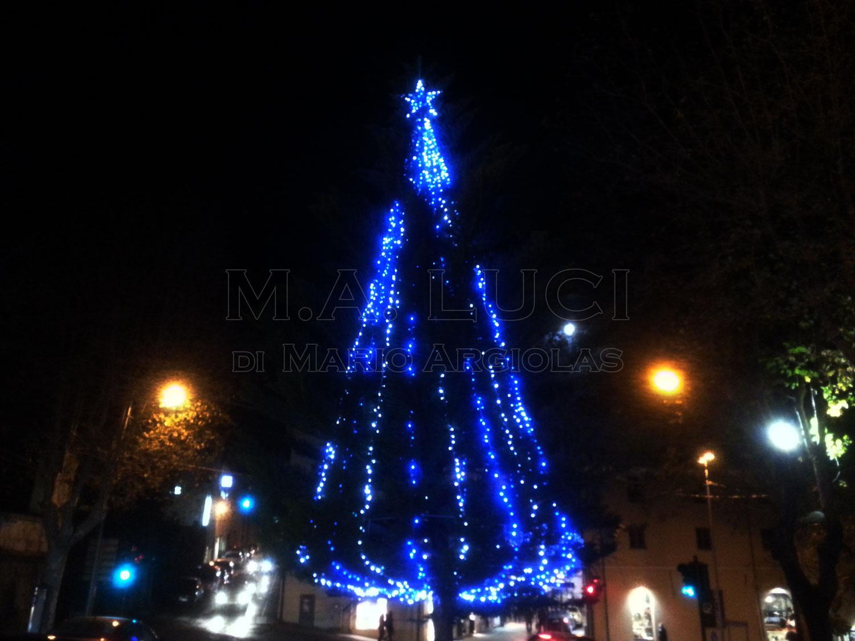 luminarie_natalizie (5)