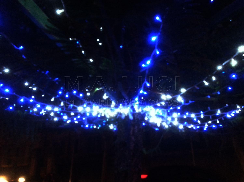 luminarie_natalizie (6)
