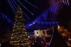 luminarie_natalizie (1)