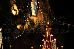 luminarie_natalizie (13)
