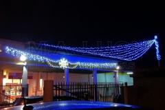luminarie_natalizie (14)