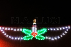 luminarie_natalizie (9)